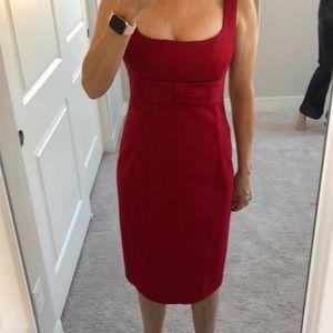 Nanette Lepore night out dress